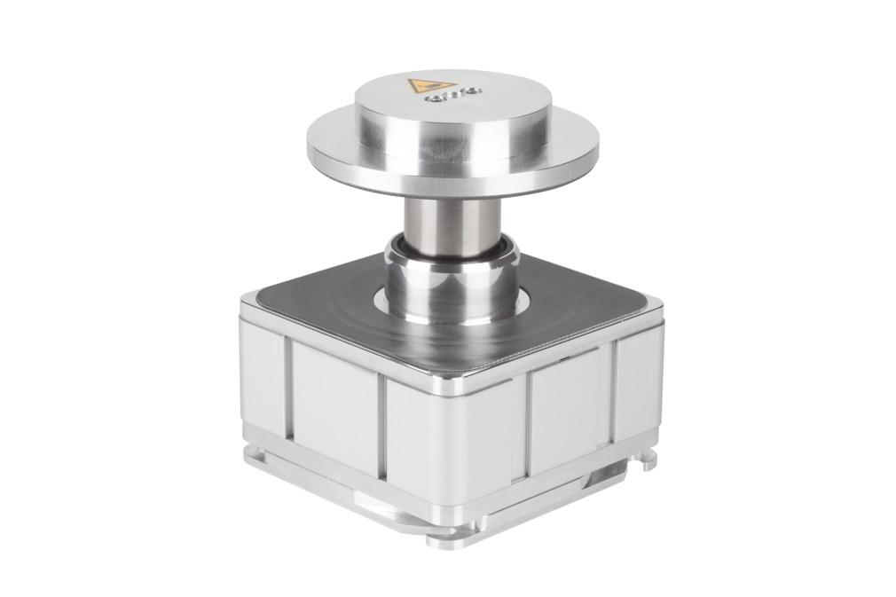 Mechanische Spanner VCMC-B