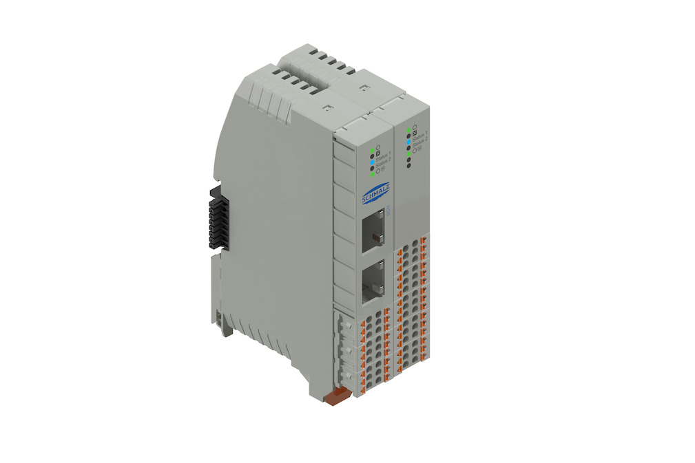 Smart Communication Modul SCM