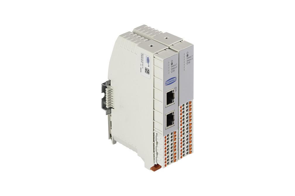 Smart Communication Module SCM
